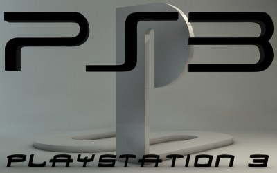 playstation_3_logo_by_dracu_teufel666-d521fyx4